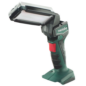 Metabo Cordless 14.4V/18V LED WORK LIGHT
