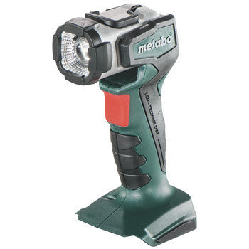 Metabo Cordless 14.4V/18V LED FLASHLIGHT kit