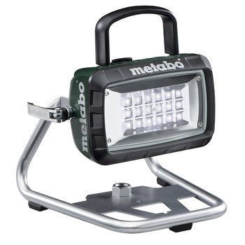 Metabo Cordless 14.4V/18V LED SITE LIGHT
