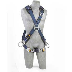 DBI - SALA 1110353 ExoFit™ XP CrossOver Harness