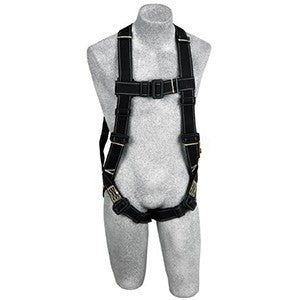 DBI/SALA 1110830 Delta II Arc Flash Full Body Harness