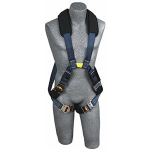 DBI/SALA 1110872 ExoFit XP Arc Flash Full Body Harness