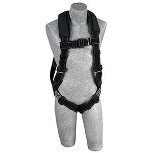 DBI/SALA 1110892 ExoFit XP Arc Flash Full Body Harness