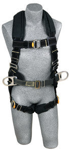 DBI-Sala 1111303 ExoFit XP Arc Flash Construction Harness