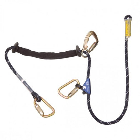 DBI Sala 1200115 Cynch-Lok Replacement Rope Inner Strap