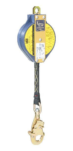 DBI - SALA 3103175 11 FT Arc Flash Self Retracting Lifelines