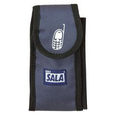DBI - SALA 9501264 Cell Phone Holder, Harness Accessory