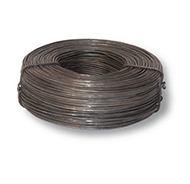 Mar-Mac CONTRACTOR Tie Wire -16.5 gauge