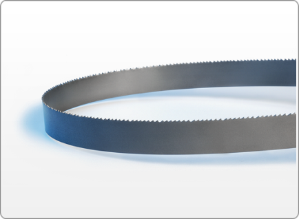 LENOX RX®+BI-METAL BAND SAW BLADES
