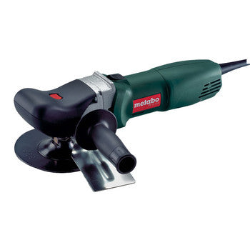 "Metabo Corded 7"" VAR. SPD. POLISHER"
