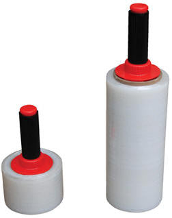 Vestil Stretch Wrap Dispensers