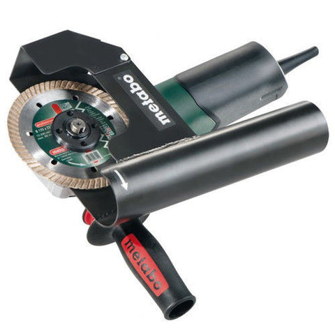 "Metabo 4½"" - 5"" TuckPoint Set"