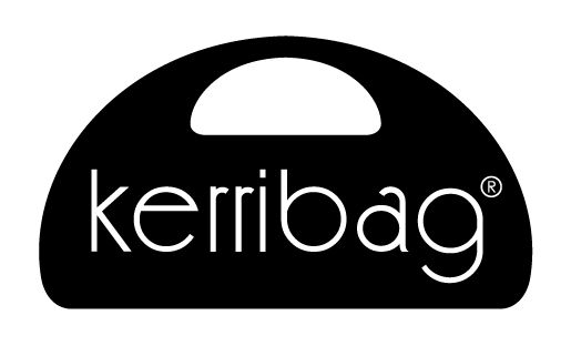 Kerribag