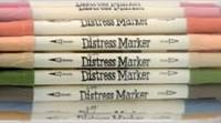 Tim Holtz® Distress Markers