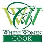 Where Woman Cook