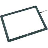 Daylight Wafer 1 Light Box 9inX12in