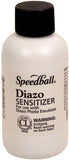 Speedball Diazo Sensitizer 2oz