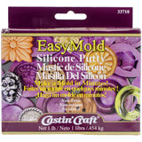 Castin'Craft EasyMold Silicone Putty 1lb