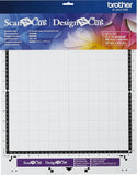 Brother ScanNCut Standard Mat Standard 12inx12in