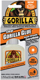 Gorilla Glue Clear 1.75oz