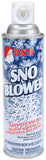 Snow Blower Aerosol Spray 16oz