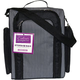 Spectrum Noir Storage Bag Large