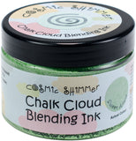 Cosmic Shimmer Chalk Cloud Sweet Apple