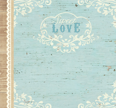 Flipbook Interactive Album Wedding