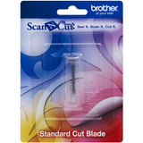 Brother ScanNCut Standard Blade
