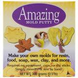 Amazing Mold Putty Kit .66lb