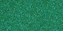 Best Creation Glitter Cardstock Green 12inX12in