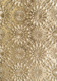 Sizzix 3D Texture Fades Embossing Folder By Tim Holtz Kaleidoscope
