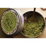 Frank Garcia Memory Hardware Artisan Powder French Sage