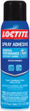 General Performance Spray Adhesive 13.5oz