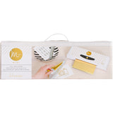 Heidi Swapp Mini Minc 6in Foil Applicator US Version