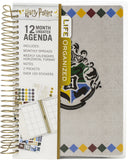 Paper House Harry Potter 12-Month Mini Planner