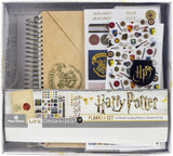 Paper House Harry Potter 12-Month Mini Planner Set