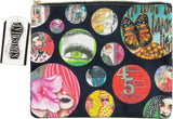 Dyan Reaveley's Dylusions Accessory Bag Large