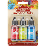 Tim Holtz Alcohol Ink Kit Dockside Picnic