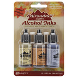 Tim Holtz Alcohol Ink Kit Wildflowers