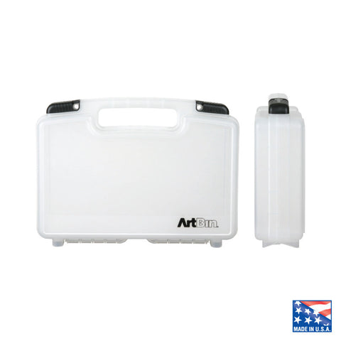 ArtBin Quick View Carrying Case MED