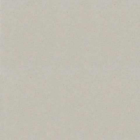 Bazzill Chipboard Sheets Natural 25pk 12inX12in