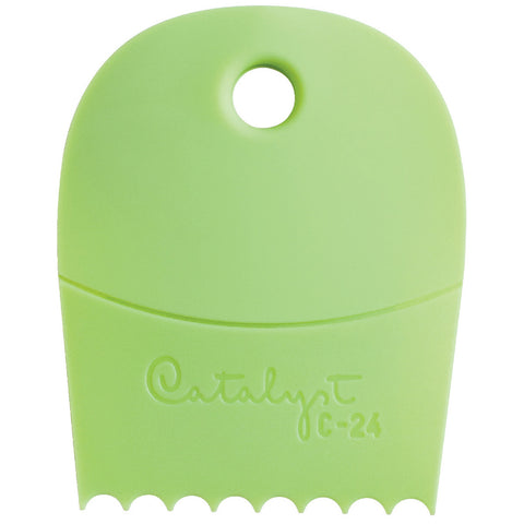 Catalyst Contour Tool Green C24