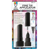 Dina Wakley Fine Tip Applicators 2/Pkg