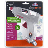 Elmer's CraftBond® DualTemp Mini Glue Gun