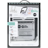 Heidi Swapp Cinch Book Binding Tool w/Square Holes