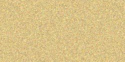 Lumiere Metallic Acrylic Paint - Metallic Gold