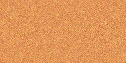 Lumiere Metallic Acrylic Paint - Sunset Gold