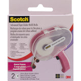 Scotch Advanced Tape Glider General Purpose Refills