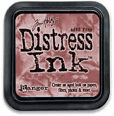Tim Holtz® Distress Inkpads